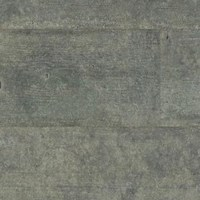 Wicanders ArtComfort - Stone Plank Collection Cork Flooring: Beton Haze D815001