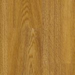 Mannington Adura TruLoc Luxury Vinyl Plank English Oak Bronze TL110