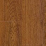 Mannington Adura TruLoc Luxury Vinyl Plank English Oak Saddle TL111
