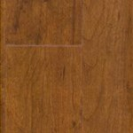 Mannington Adura TruLoc Luxury Vinyl Plank Antique Cherry Harvest TL130