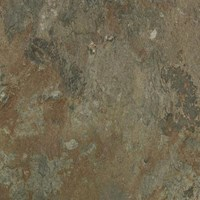 EarthWerks Bentley Tile: Luxury Vinyl Tile AB 1235