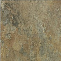 EarthWerks Bentley Tile: Luxury Vinyl Tile AB 1236