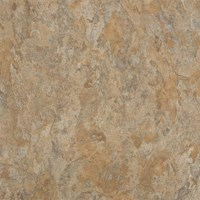 EarthWerks Boulder Tile: Luxury Vinyl Tile BDR-822
