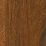 Armstrong Premier Classics Laminate Flooring:  Exotic Timber 8mm Laminate 78261