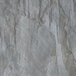 Columbia Cascade Clic: Mountain Mist 8mm Laminate MTM102