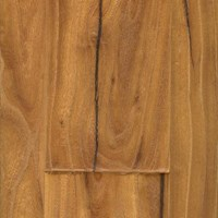 "Mohawk Zanzibar Reclaimed: Antique Elm Natural 1/2"" x 5"" Engineered Hardwood WEK3 08"