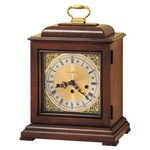 Howard Miller 613-182 Lynton Chiming Mantel Clock