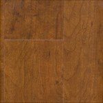 Mannington Adura Distinctive Collection Luxury Vinyl Plank: Heirloom Cherry Savannah ALP030