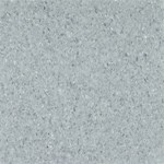 Armstrong ChromaSpin VCT: Aquatint Vinyl Composite Tile 54805