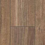 Armstrong Nature's Gallery Collection Exotics: Noce Milan 8mm Laminate L6549