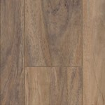 Armstrong Nature's Gallery Collection Exotics: Yorkshire Walnut 8mm Laminate L6550
