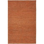 "Surya Dominican Tan (DOC-1009) Rectangle 5'0"" x 8'0"""