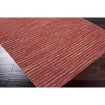 "Surya Dominican Wheat (DOC-1017) Rectangle 2'0"" x 3'0"""
