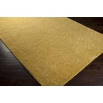 "Surya Etching Citrine (ETC-4900) Rectangle 3'3"" x 5'3"""