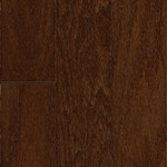 "Mannington American Oak: Homestead 3/8"" x 5"" Engineered Hardwood AMP05HSL1"