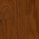 "Mannington American Oak: Old Bronze 3/8"" x 5"" Engineered Hardwood AMP05OBZ1"