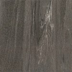 "Eleganza Contemporary Element: 24"" x 24"" Inca Brown Porcelain Tile CEL-IN2424"