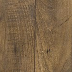 Shaw Left Bank: Mont Blanc Maple 8mm Laminate SL938 185
