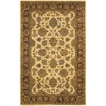 "Chandra Adonia (ADO907-79106) 7'9""x10'6"" Rectangle Area Rug"