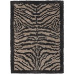 "Chandra Amazon (AMA5600-576) 5'0""x7'6"" Rectangle Area Rug"