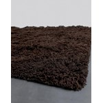 "Chandra Ambiance (AMB4202-913) 9'0""x13'0"" Rectangle Area Rug"