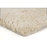 "Chandra Bancroft (BAN7400-79106) 7'9""x10'6"" Rectangle Area Rug"