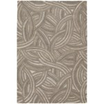 "Chandra Penelope (PEN12900-79106) 7'9""x10'6"" Rectangle Area Rug"