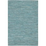 "Chandra India (IND14-576) 5'0""x7'6"" Rectangle Area Rug"