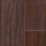 Armstrong Rustics Premium:  Homestead Plank Roasted Grain 12mm Laminate L6563