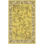 "Chandra Metro (MET540-79106) 7'9""x10'6"" Rectangle Area Rug"