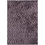 "Chandra Vienna (VIE5202-79106) 7'9""x10'6"" Rectangle Area Rug"