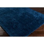 "Surya Mellow Sapphire Blue (MLW-9006) Square 1'6"" x 1'6"""