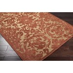 "Surya Portera Brown Sugar (PRT-1018) Rectangle 8'8"" x 12'0"""
