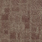 "Shaw Area: Canyon Dusk 24"" x 24"" Carpet Tile 54436 00800"