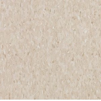 Armstrong Standard Excelon Imperial Texture Luxury Vinyl