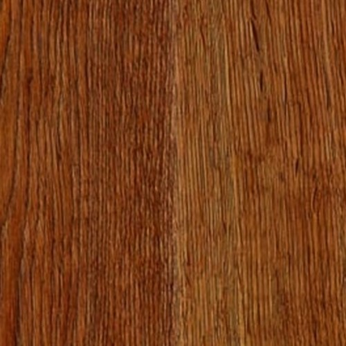 Columbia traditional clic illinois oak wheat laminate for Columbia flooring reviews