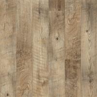 FCA - Mannington Adura TruLock Luxury Vinyl Plank Woodland Oak White ...