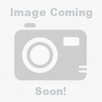 Tarkett Nafco Permastone Tumbled Marble Ivory Luxury Vinyl Tile Tm 221