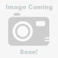 Accessories Products Efloors Com