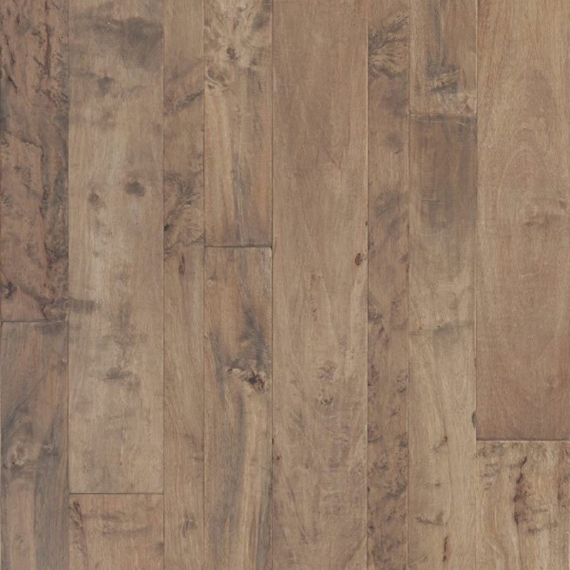Mannington Antigua Pacaya Mesquite Collection Pmq07sed1