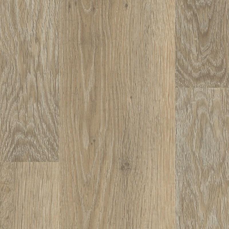 Karndean Knight Plank Lvt Kp99 Efloors Com