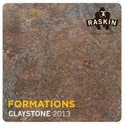 Luxury Vinyl Tile Raskin Sorted By