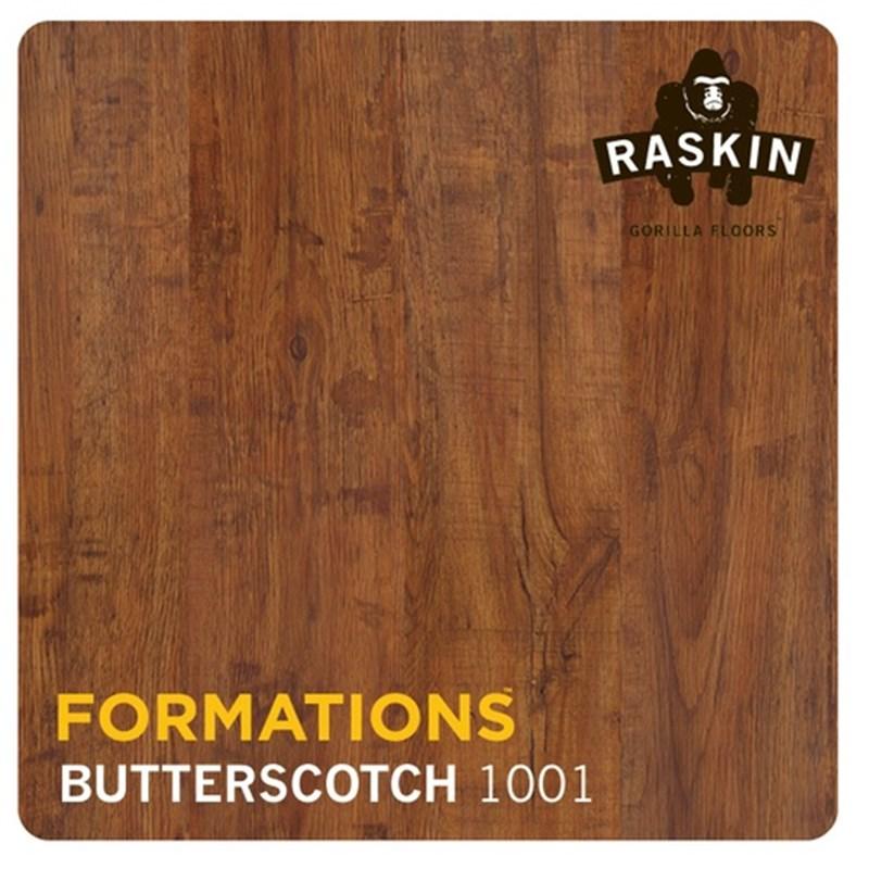 Raskin Formations American Classics Lvt Fcp 1001 Efloors Com