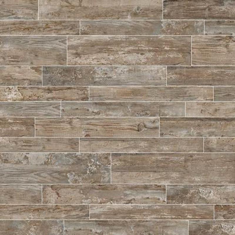 Daltile Season Wood Sw01 12481p Efloors