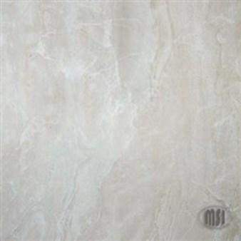 MS International Onyx Tile NONYXPEA1212 | Efloors.com