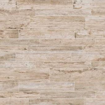 Daltile Season Wood Tile SWP Efloorscom - Daltile wood tile price