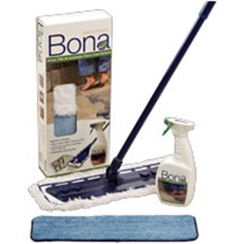 Bona Stone Tile And Laminate Floor Care System Efloors Com