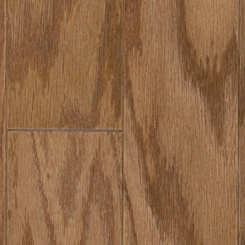 Mannington Madison Oak Plank Hardwood Map03htn1