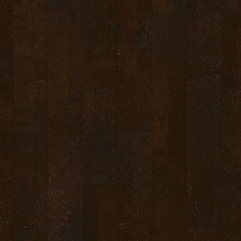 Cork Flooring High Humidity: USFloors Natural Cork Deco Collection Cork 40NP93906