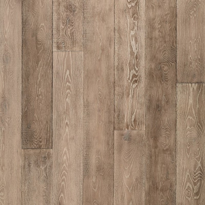 Mannington Mercado Oak Collection Hardwood MRC07LIN1